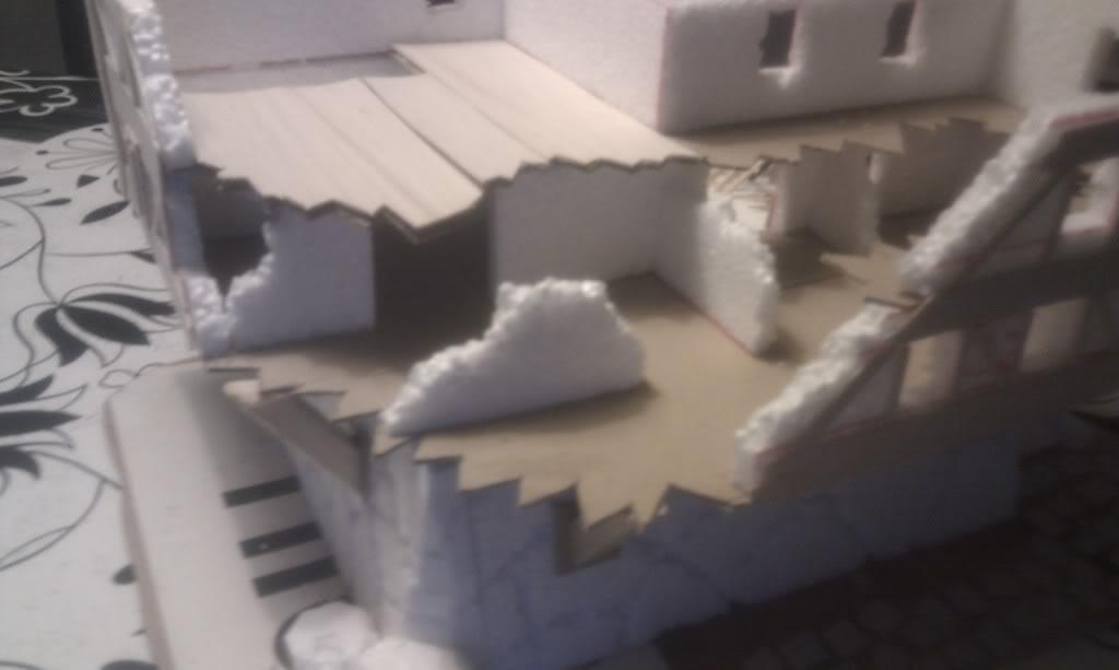 My take on several mordheim buildings  IMAG0247