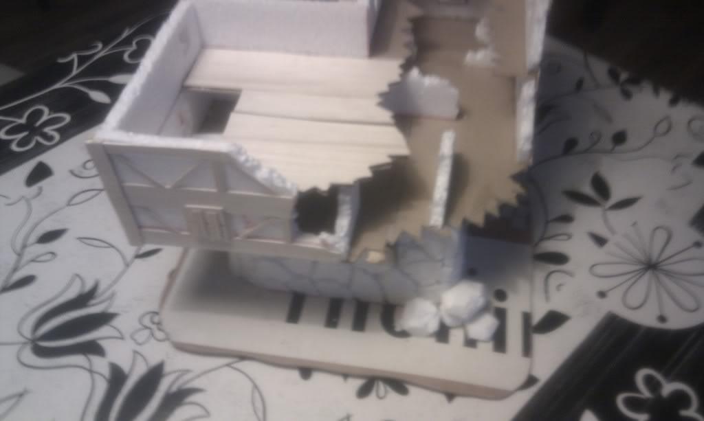 My take on several mordheim buildings  IMAG0249