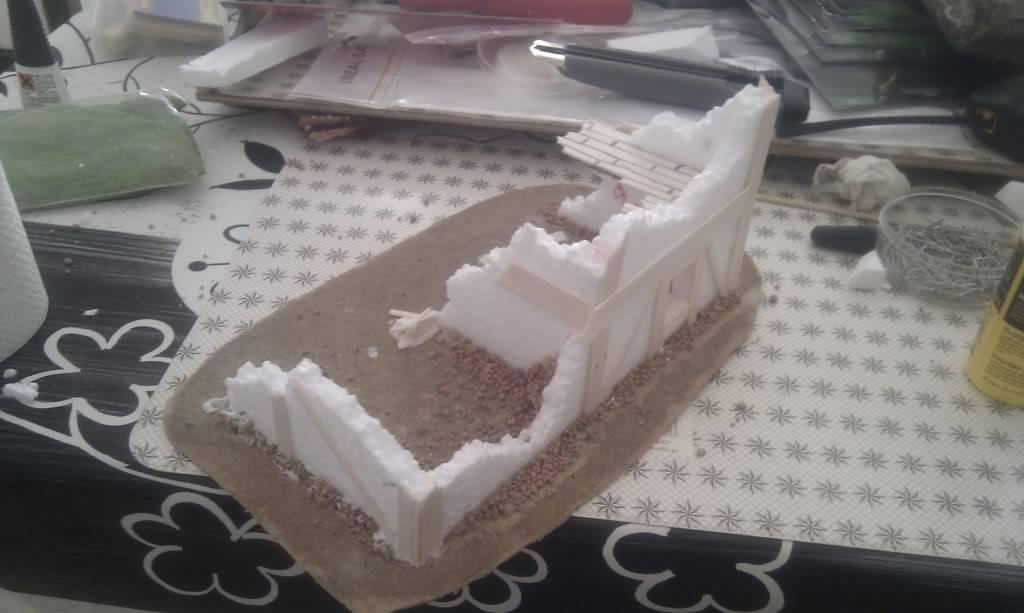 My take on several mordheim buildings  - Page 2 0946EA9F-orig