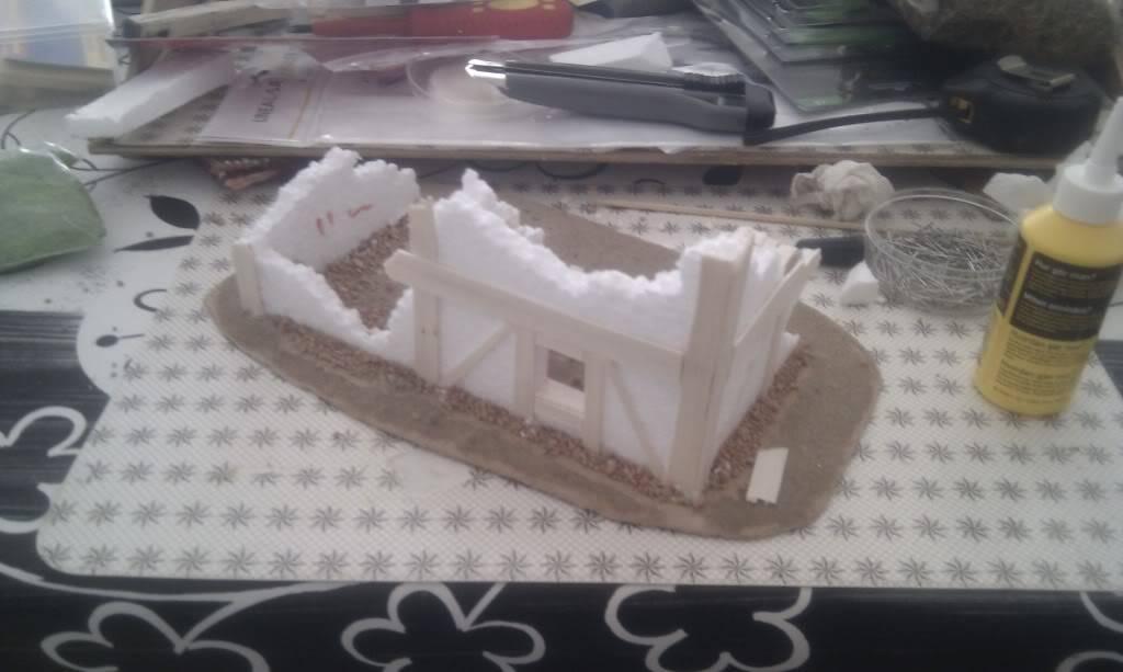 My take on several mordheim buildings  - Page 2 DFD43B17-orig