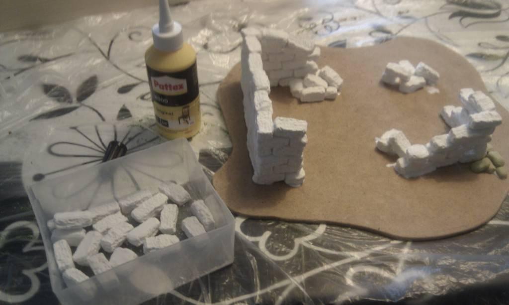 My take on several mordheim buildings  - Page 3 425488AA-orig