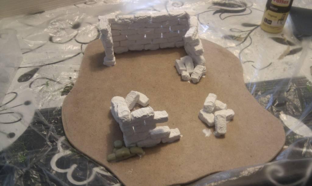 My take on several mordheim buildings  - Page 3 EB161AE2-orig
