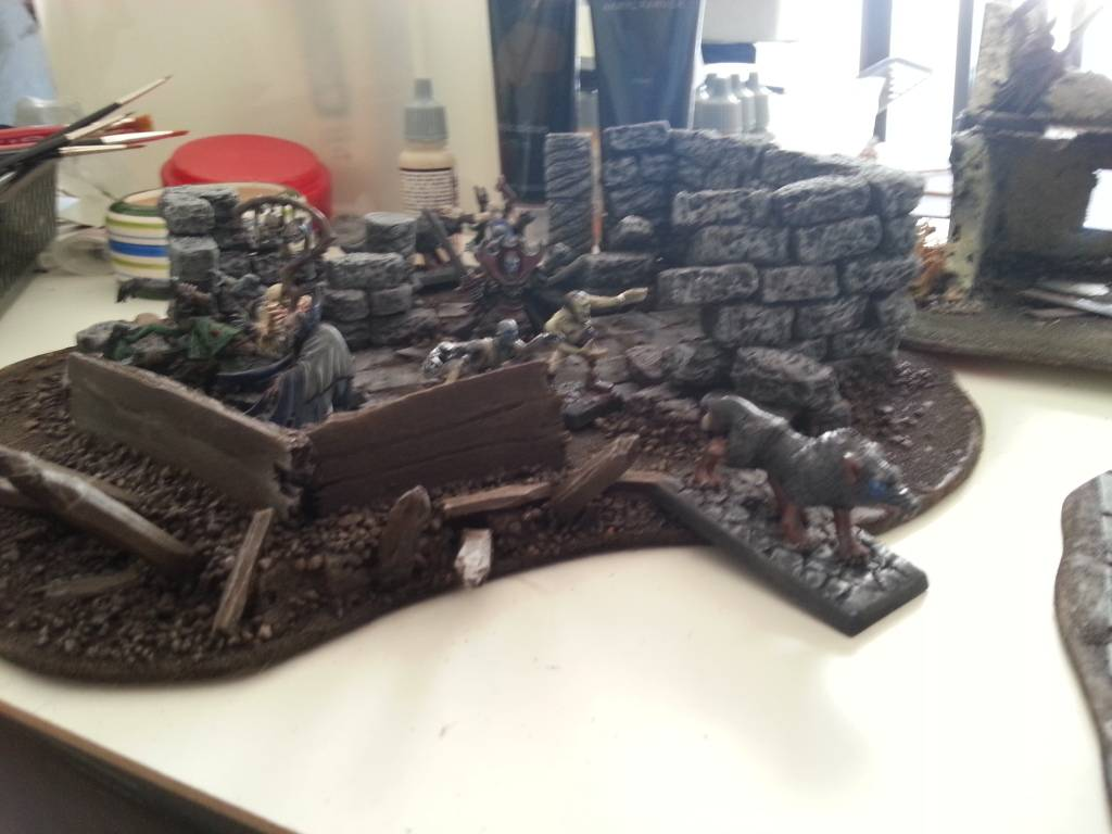 My take on several mordheim buildings  - Page 3 F1F1E84A-orig