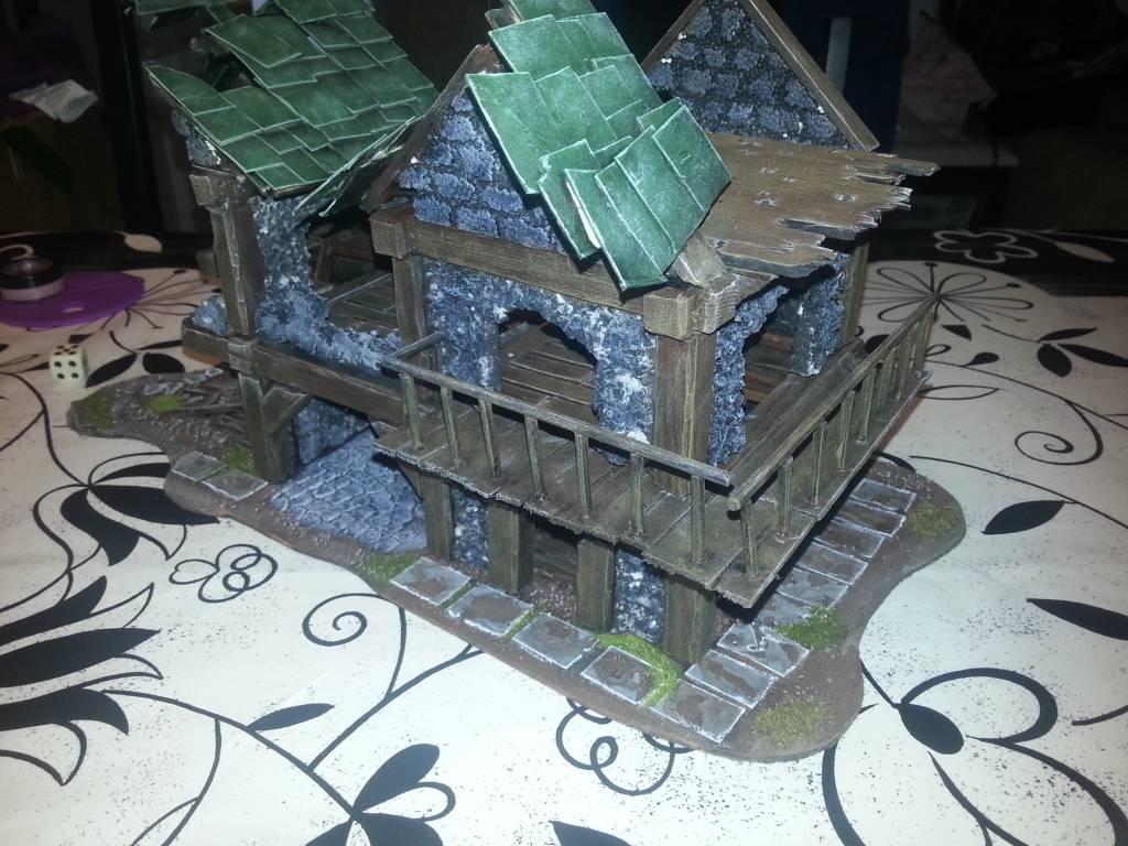 My take on several mordheim buildings  - Page 3 2012-09-02121836