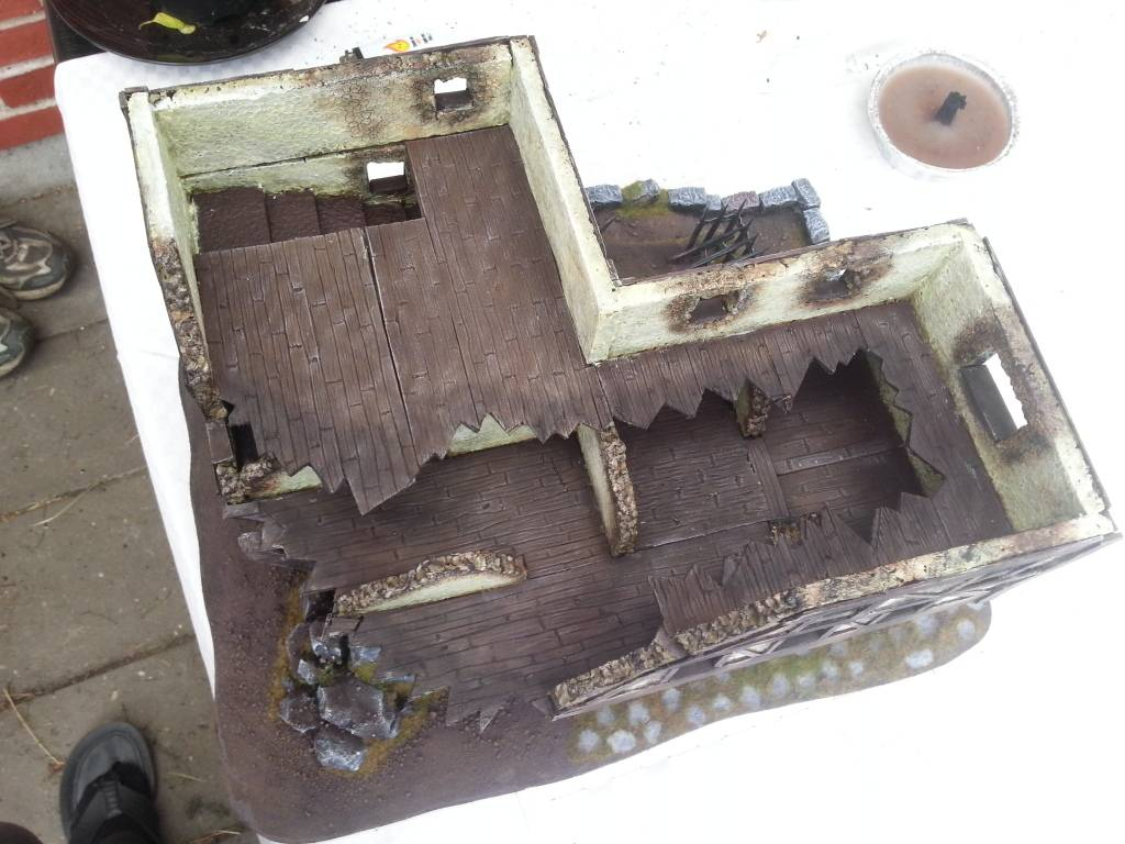 My take on several mordheim buildings  - Page 4 2012-09-06144539