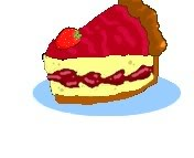 Items and Recipes Suggestions: Adventure Time [+] Royaltart