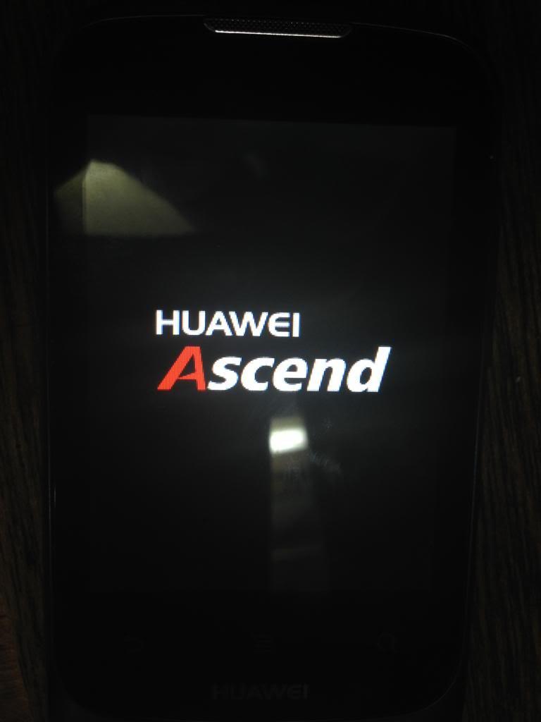 Huawei U8186-7 Ascend Y101 Unlock Done Picture001_zpsf2726b76