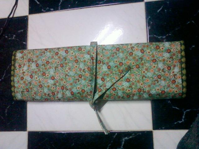 Thanh lý case đựng kim đan kim móc Photo01341_zps9375e39c