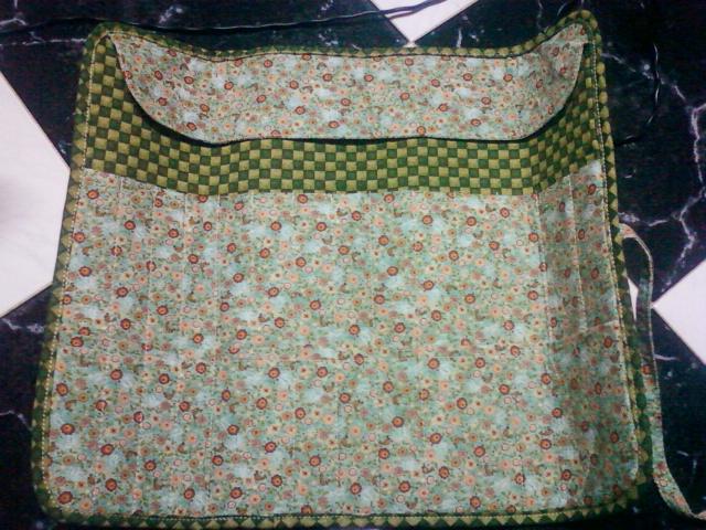 Thanh lý case đựng kim đan kim móc Photo01351_zpsbb2b24b0