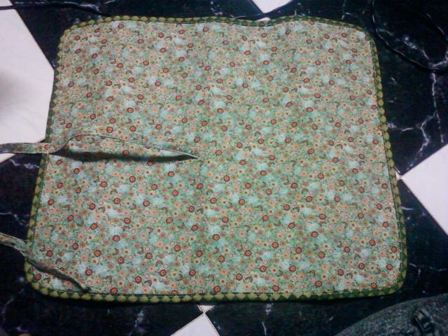 Thanh lý case đựng kim đan kim móc Photo0136_zps5da6a501