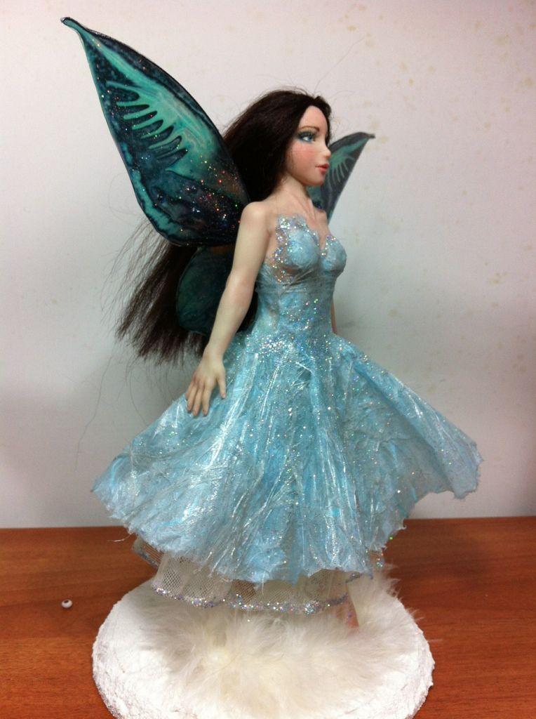 Winter fairy (...Fata d'inverno...) 0E20158E-EA16-4D8D-B479-14D1002CDD9D-6114-00000B5EB4B1FFD0