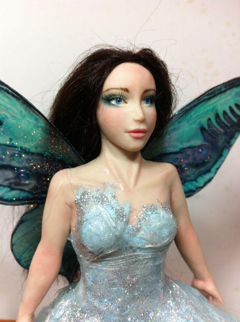 Winter fairy (...Fata d'inverno...) 358B66E5-01F2-48E1-9CEC-1DFC58214FB7-6114-00000B5ECAE64091