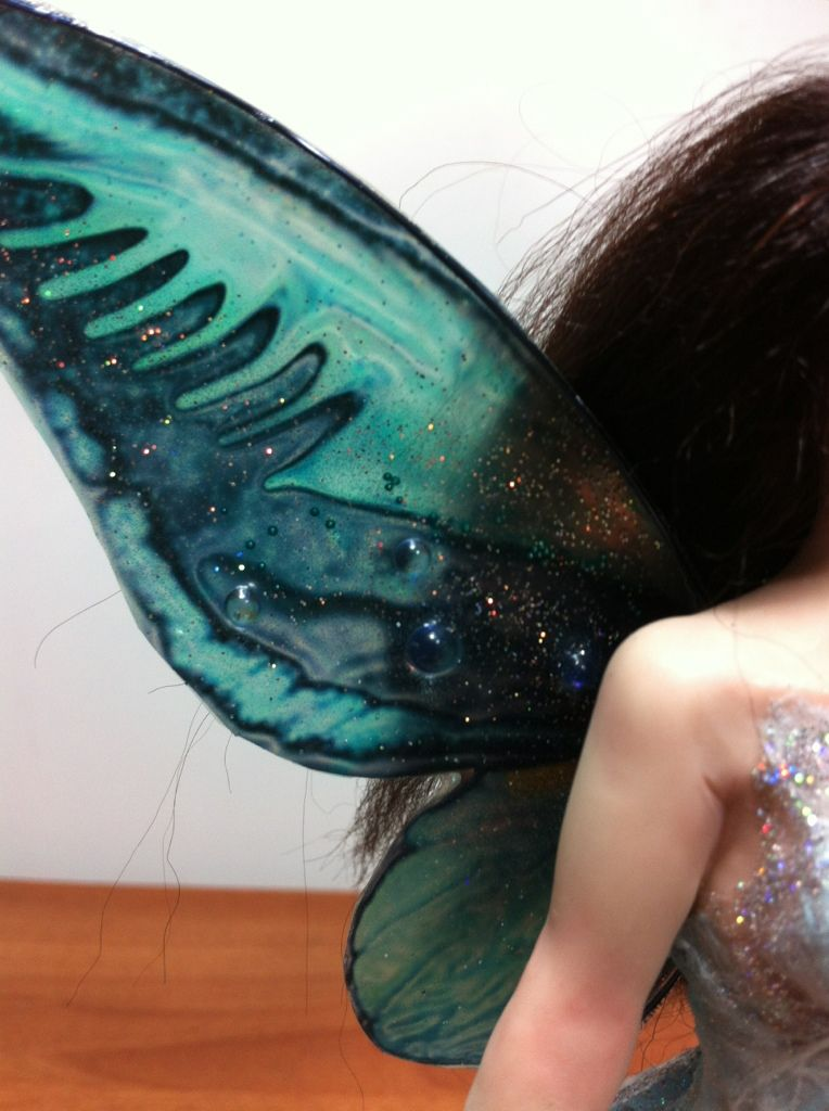 Winter fairy (...Fata d'inverno...) 4F9CDA0C-56D7-4F00-BEBF-331BB054CEF1-6114-00000B5EF5D4A416