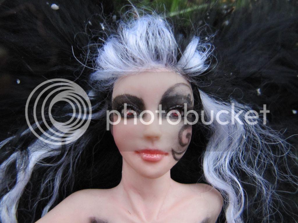 Dark fairybird 2d5de332beba77025695f126fae41e0c