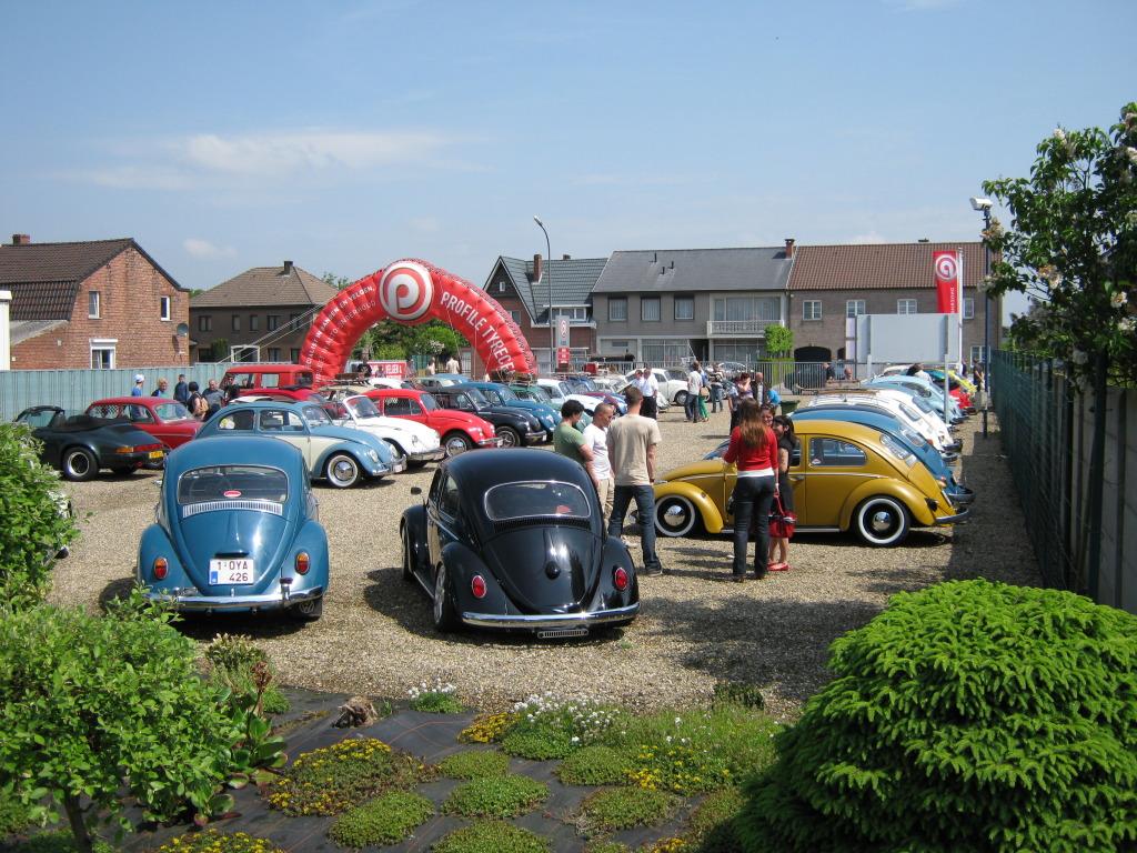 Volksfest bree 20 mei IMG_0121