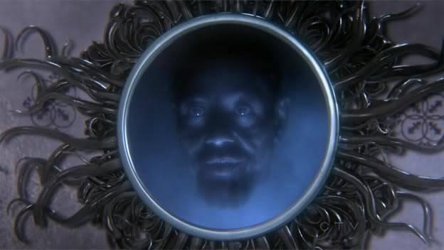 Episode #2 - Acid Fairy Dust OnceUponaTimeS01E07HDTVXviD-LOL0157