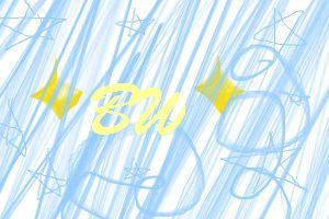 [VAR]Artwork sharing paradise Bw4starlight