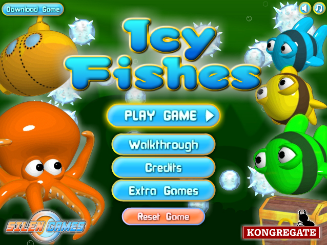 [Games]Icy fishes Icy-fishes-game-001