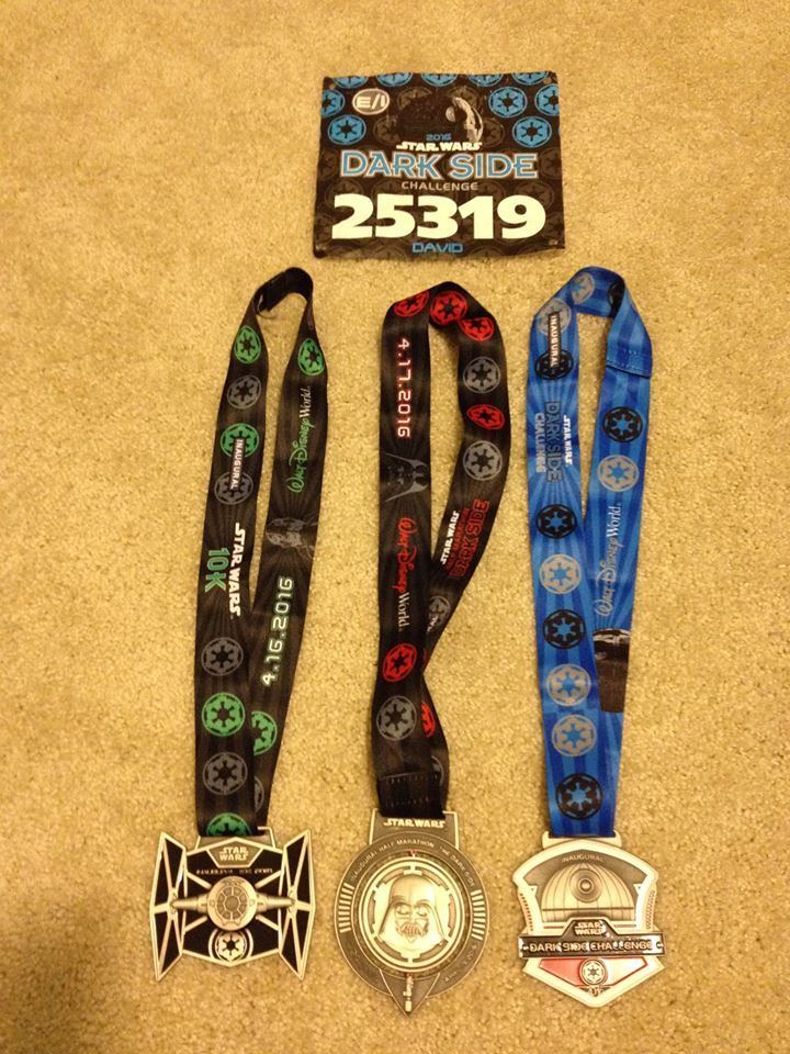 photo Star Wars Race Medals.jpg