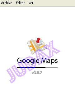 Google Maps 3.0.2 Precarcado Perfil Internet [Handler] - Página 5 GOOGLEMAPS2