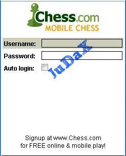 Chess.com 270 Handler Ui125 Chess1