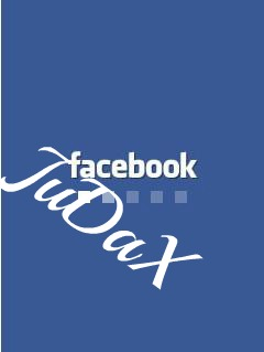 Facebook 2.9.1 + Trick Perfil IDEAS (No gasta saldo) Funcional sept 2012  - Página 12 Faceebuddy3