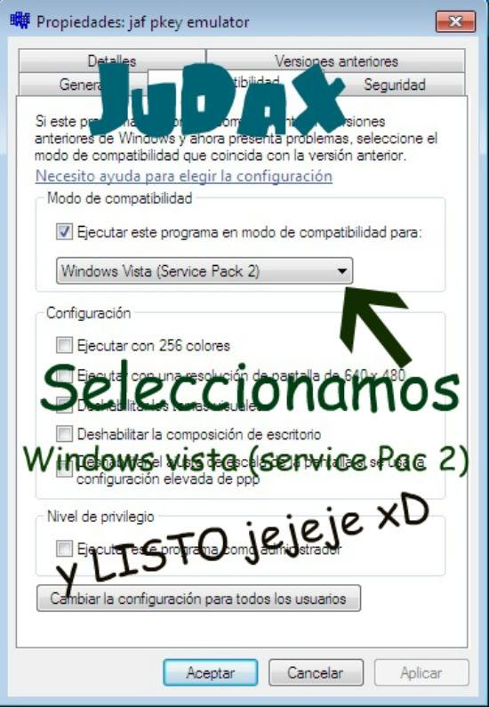 [TUTORIAL] Instalar JAF Emulator v5 (flasheo de Nokia) Jaf12