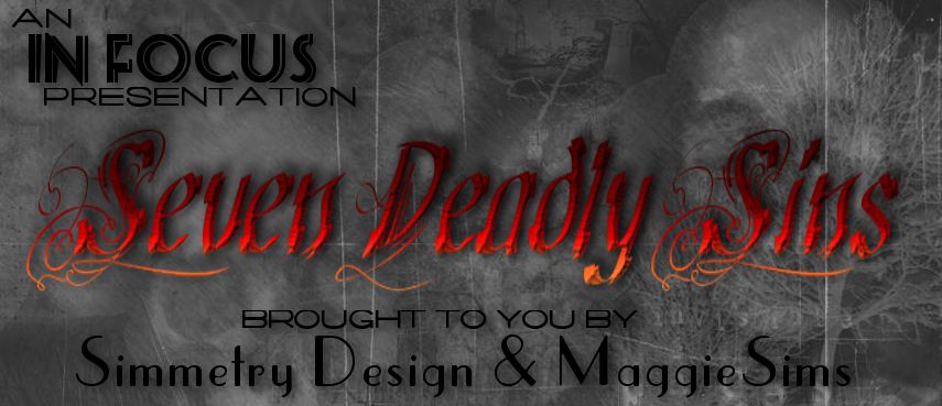 In Focus: Seven Deadly Sins ~ closed Title%20banner_zpshvniuccm