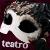 Teatro de los vampiros