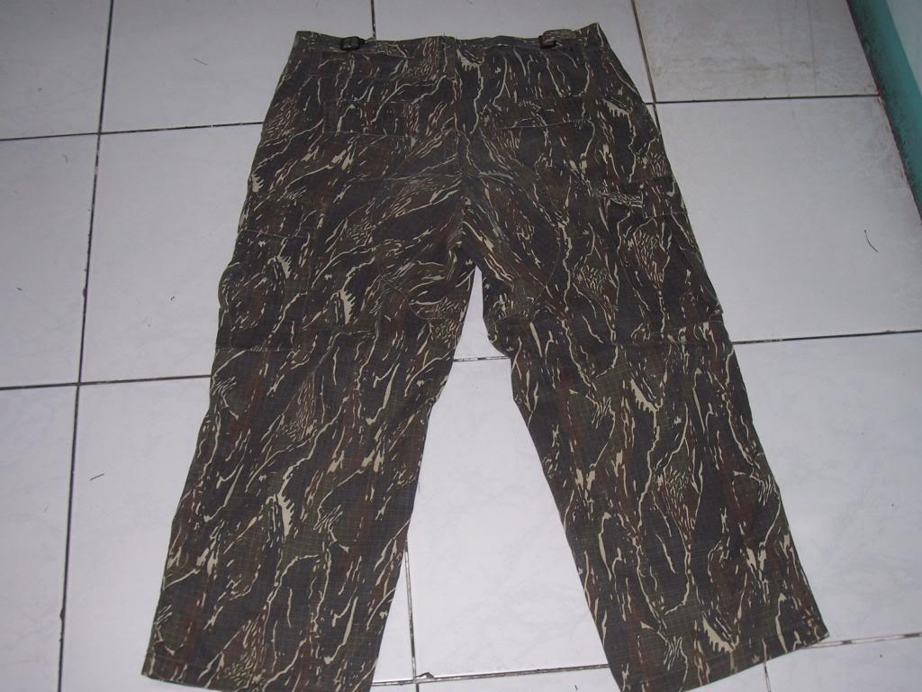 my Philippine camo 102_1678_zpsf45f3e2b