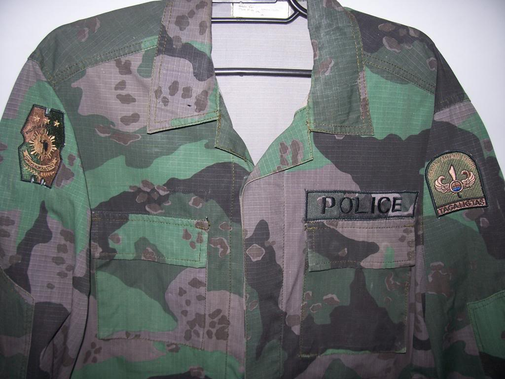 various camouflage 102_1680_zps2bc632d2