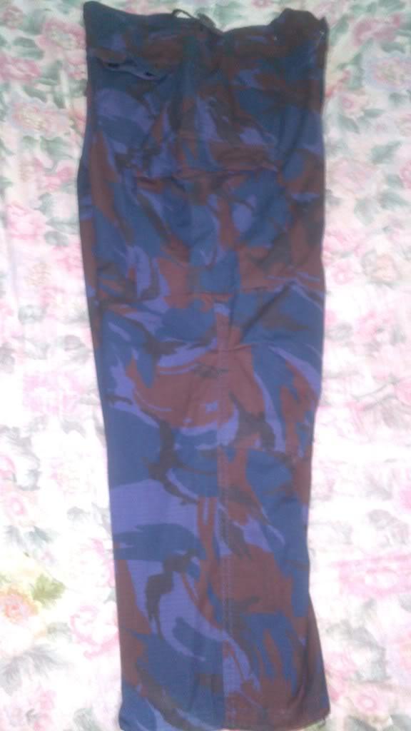 PNP DPM blue and purple camo uniform and PNP SAF digital uniform 4DCDB15B-orig_zps09bdf8ed