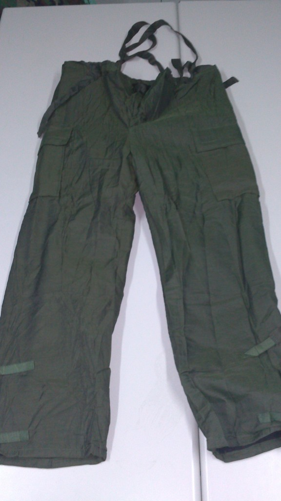 Chem Suit trouser 5C476DF7-orig_zps6f436b56