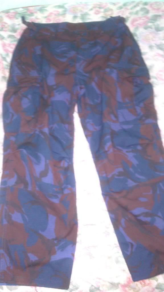 PNP DPM blue and purple camo uniform and PNP SAF digital uniform 8D633B08-orig_zps6646669f