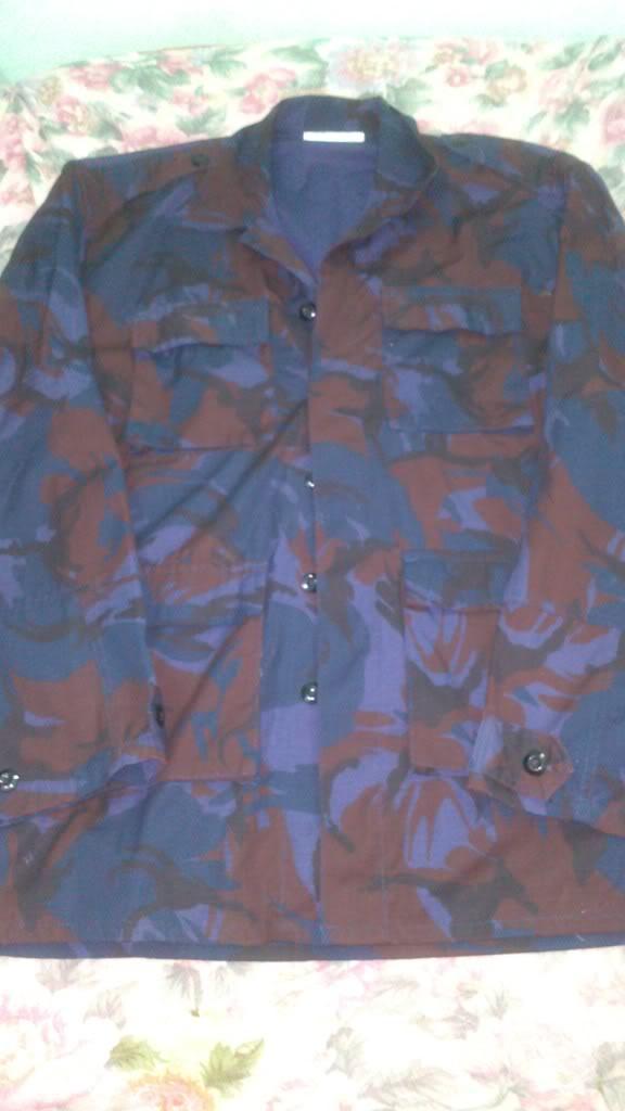 PNP DPM blue and purple camo uniform and PNP SAF digital uniform AFCF98B7-orig_zps5c0d6eb4