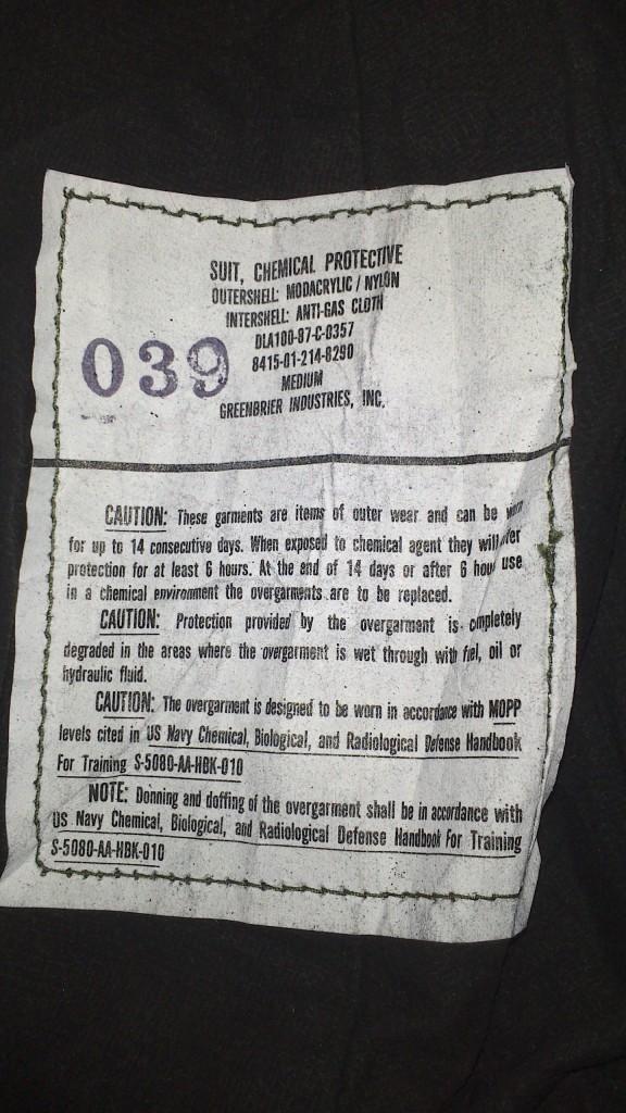 Chem Suit trouser C1686DCD-orig_zps4b60d15c
