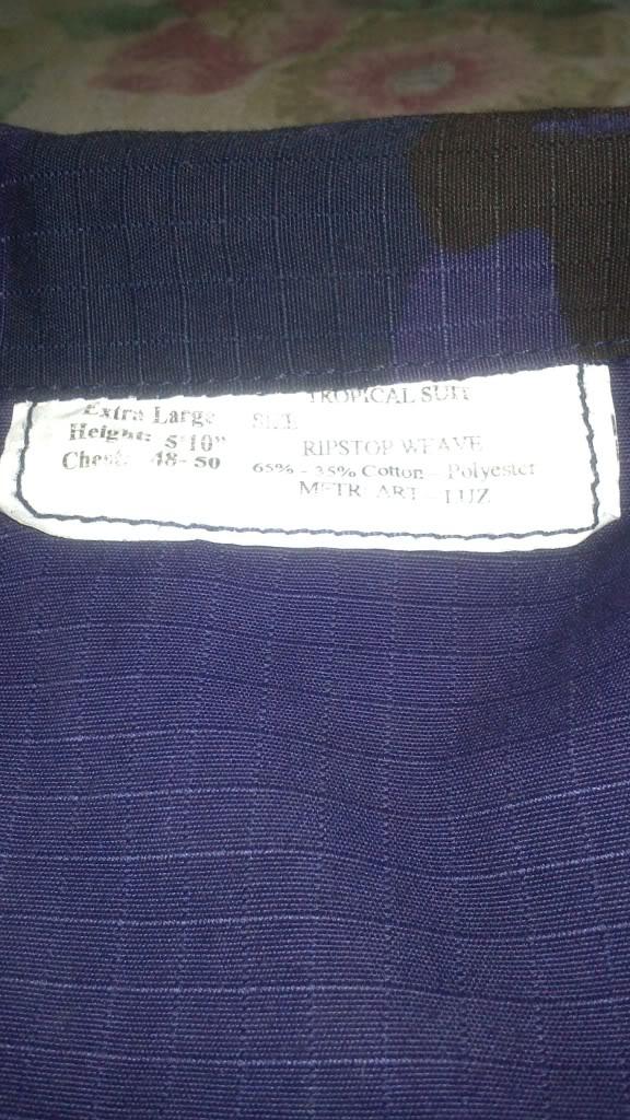 PNP DPM blue and purple camo uniform and PNP SAF digital uniform C60469F3-orig_zps7f3c9079