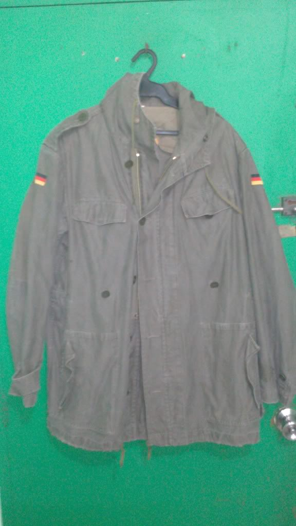 my two german parkas with diff. year same manufacturer... DSC_0326_zpsbd98ff90