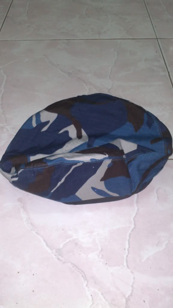 Airforce Blue camo and beret DSC_0503_zps02291819