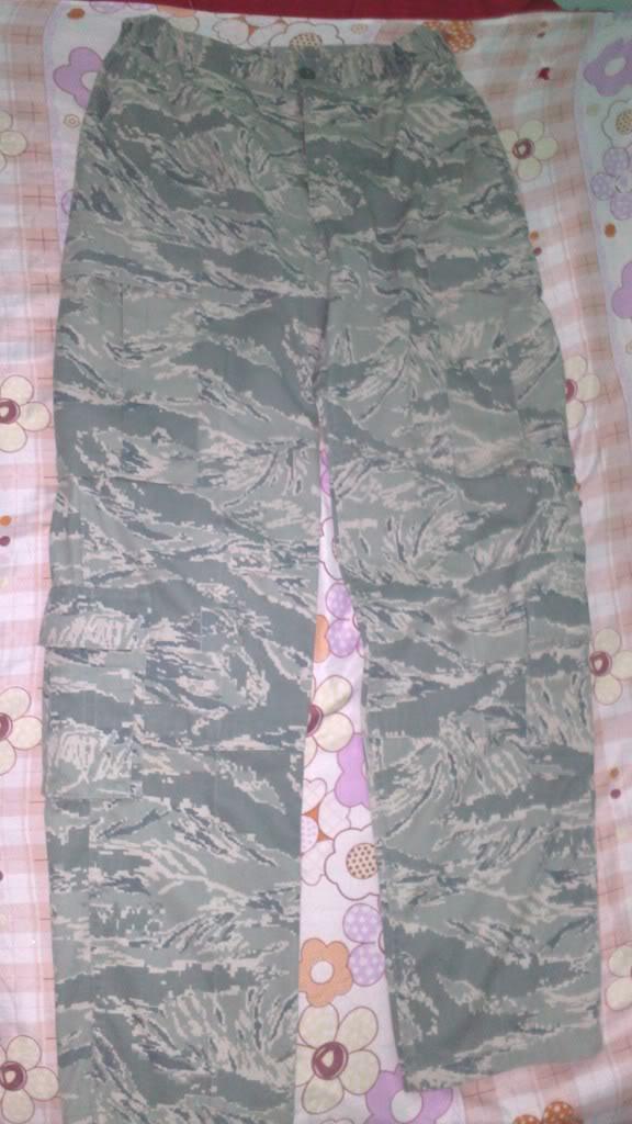 Airforce trouser DSC_0517_zps555416de