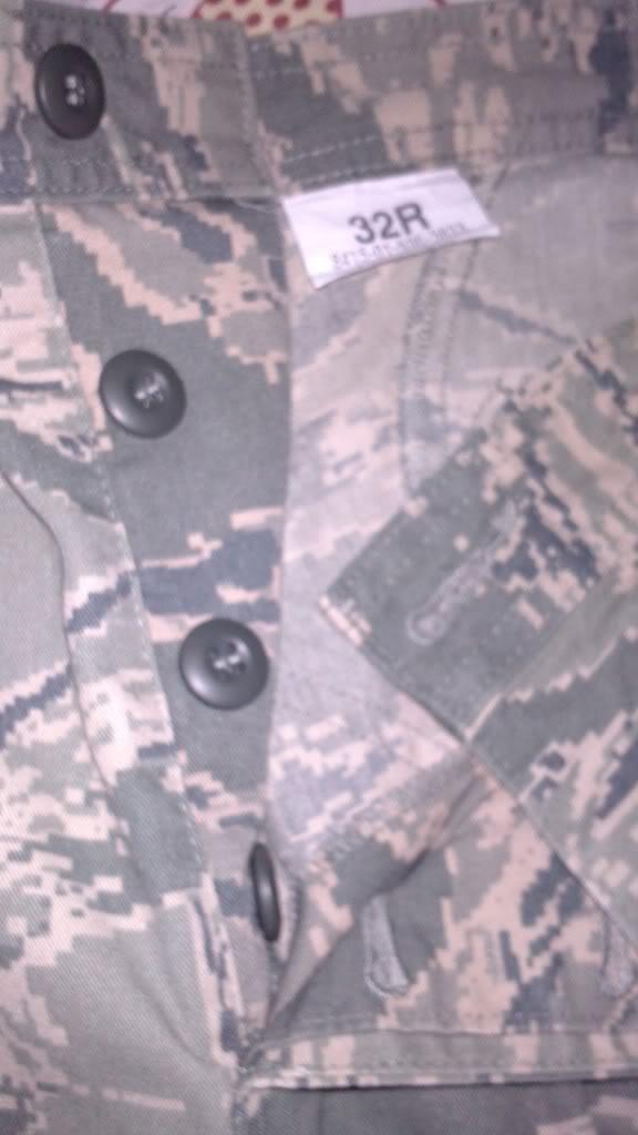 Airforce trouser DSC_0518_zps84b7e6db
