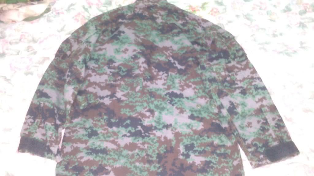 PNP DPM blue and purple camo uniform and PNP SAF digital uniform E4813C46-orig_zps93979e5d