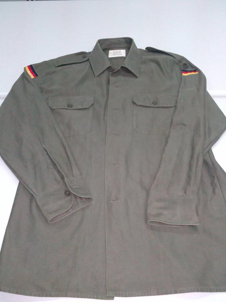 German Field Shirt E49199AC-orig_zpsafed43f5