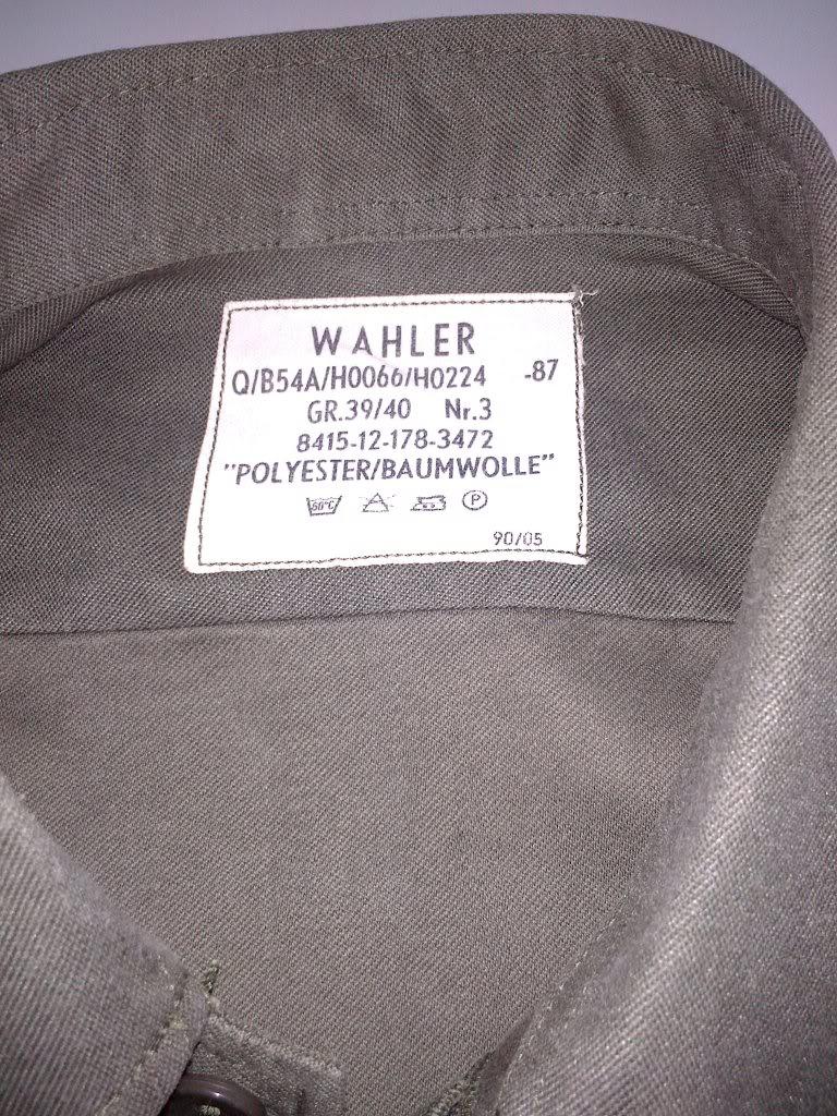 German Field Shirt FC737313-orig_zps58150d68