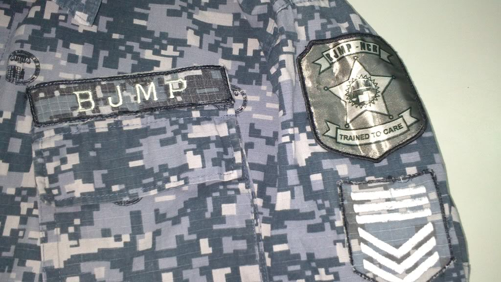 BJMP Delta uniform upper only.... CE4736A3-orig_zps695da2f2