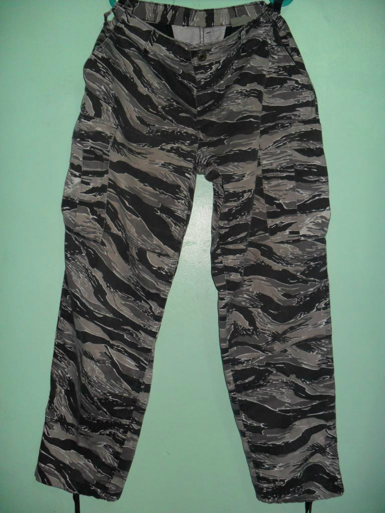 urban tiger stripes and Real Tree Pattern Trousers SAM_1323_zps2746005d