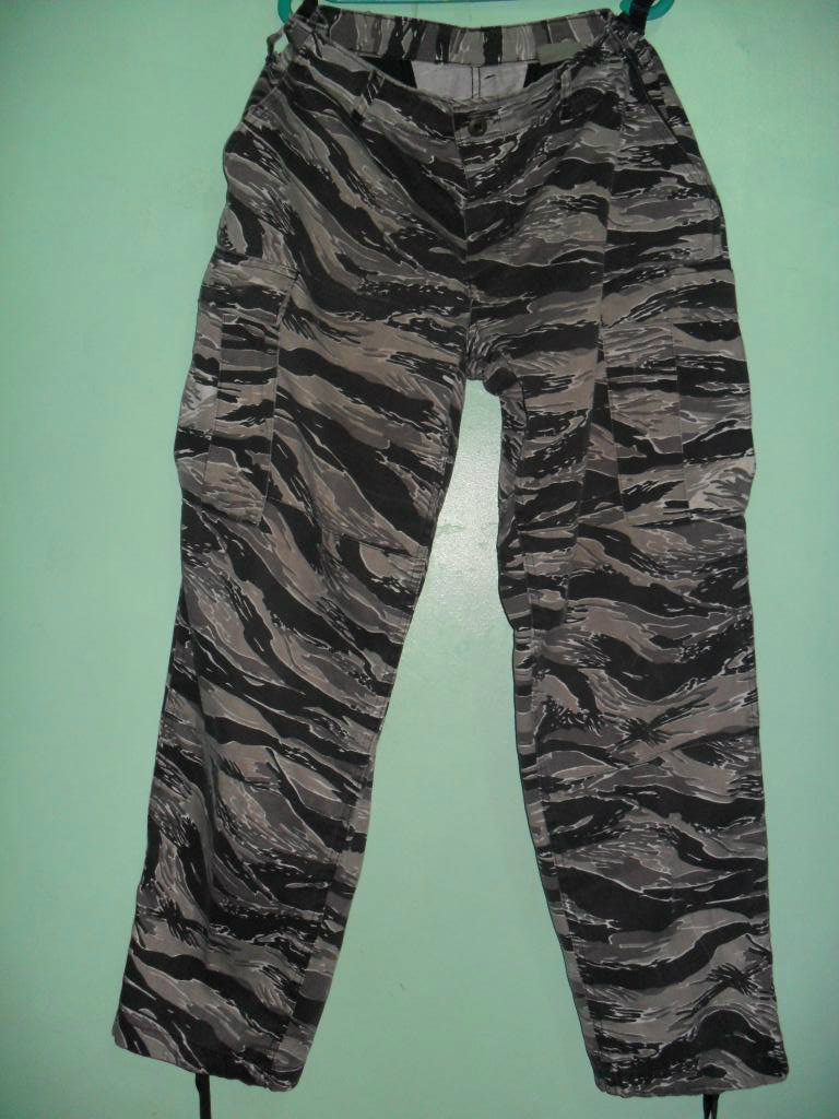 urban tiger stripes and Real Tree Pattern Trousers SAM_1324_zps65d1d325