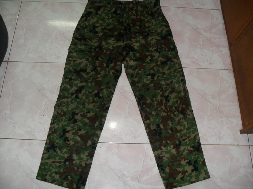 JAPPAT TROUSERS. SAM_1504