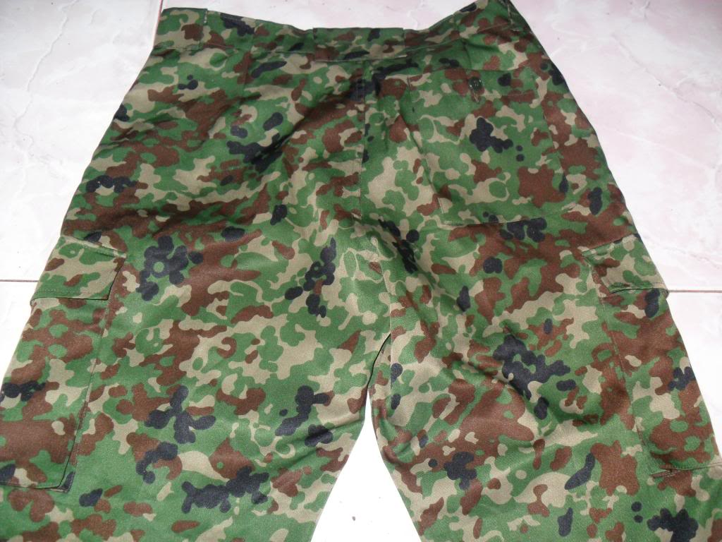 JAPPAT TROUSERS. SAM_1506