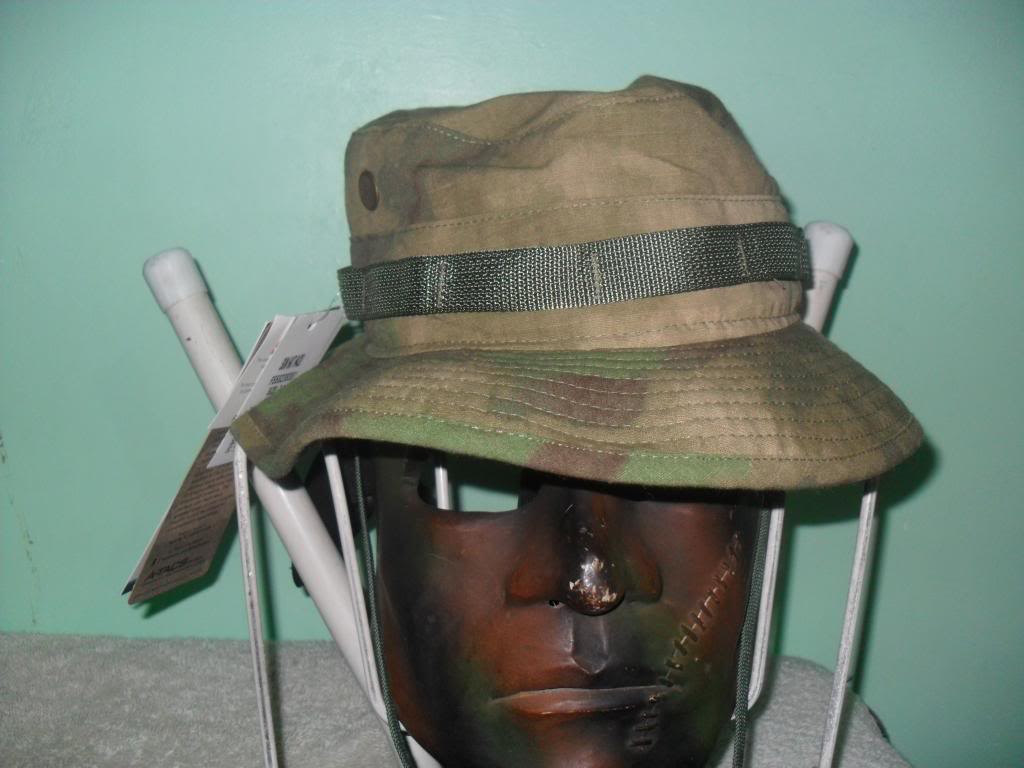 My new Boonie hat collection.. SAM_1700_zpsfe4ab6f4